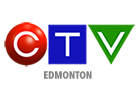 YEGpeople on CTV News
